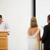 Sherry-John-Wedding-2014-062