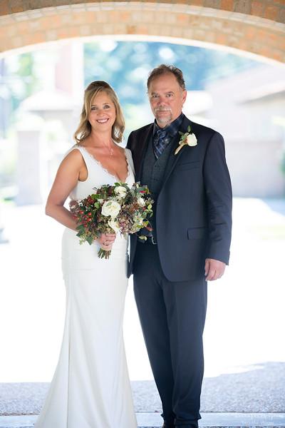 Sherry-John-Wedding-2014-074
