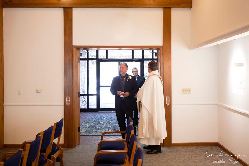 Sherry-John-Wedding-2014-025