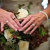 Sherry-John-Wedding-2014-133