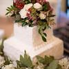 Sherry-John-Wedding-2014-091