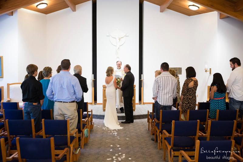 Sherry-John-Wedding-2014-041