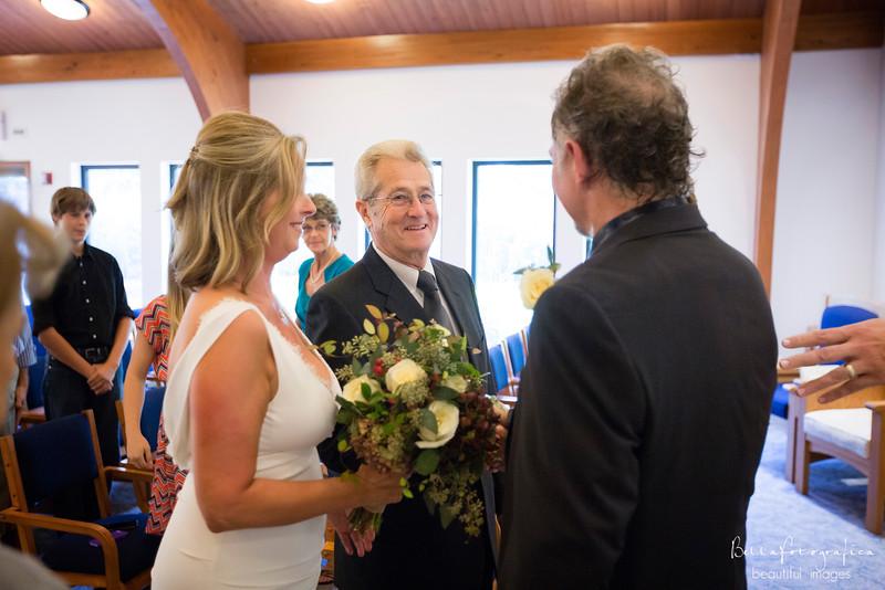 Sherry-John-Wedding-2014-039