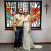 Sherry-John-Wedding-2014-019