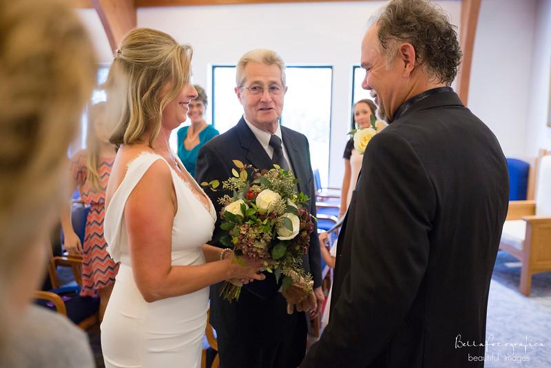 Sherry-John-Wedding-2014-040