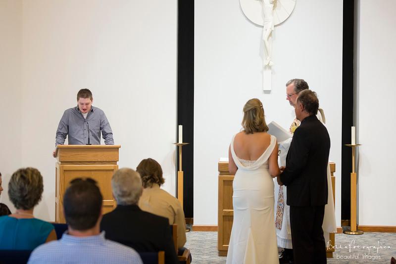 Sherry-John-Wedding-2014-051