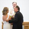 Sherry-John-Wedding-2014-066