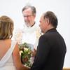 Sherry-John-Wedding-2014-047