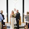 Sherry-John-Wedding-2014-067