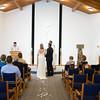 Sherry-John-Wedding-2014-063