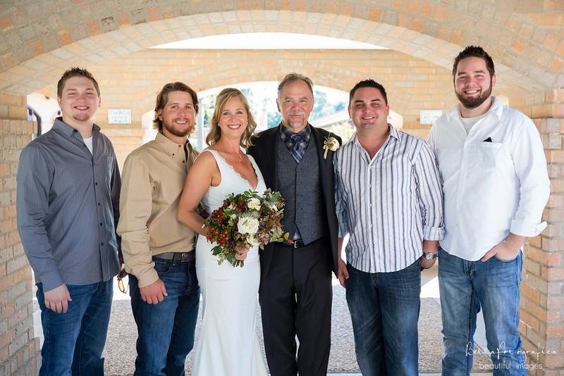 Sherry-John-Wedding-2014-083