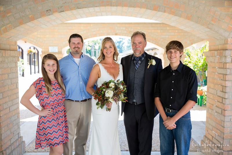 Sherry-John-Wedding-2014-082