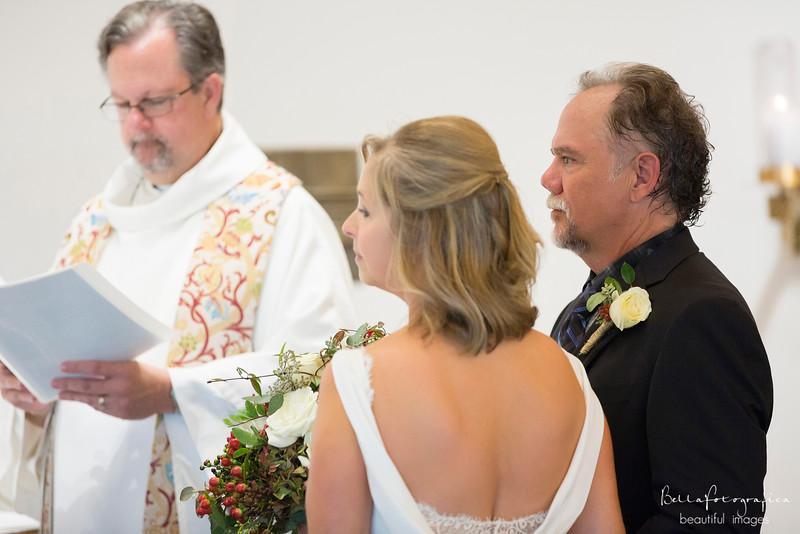 Sherry-John-Wedding-2014-054