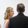 Sherry-John-Wedding-2014-059