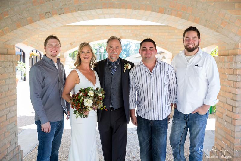 Sherry-John-Wedding-2014-084