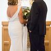 Sherry-John-Wedding-2014-045