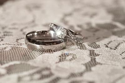 rings_0046