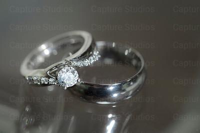 rings_0084