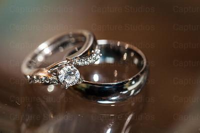 rings_0083