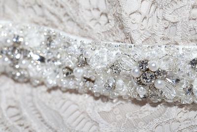 dress_0195