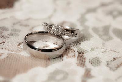 Rings_0044