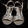 shoes_0291