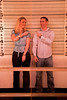 04-18-09 Amy & Shiloh Engagement  6