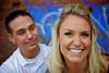 04-18-09 Amy & Shiloh Engagement  60