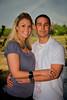 04-18-09 Amy & Shiloh Engagement  68