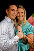 04-18-09 Amy & Shiloh Engagement  12