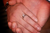 04-18-09 Amy & Shiloh Engagement  3