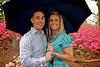 04-18-09 Amy & Shiloh Engagement  11