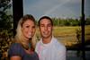 04-18-09 Amy & Shiloh Engagement  67