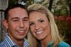 04-18-09 Amy & Shiloh Engagement  16