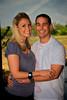 04-18-09 Amy & Shiloh Engagement  70