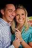 04-18-09 Amy & Shiloh Engagement  13