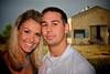 04-18-09 Amy & Shiloh Engagement  65
