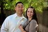 Amy & Shiloah Wedding 118