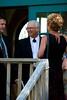 Amy & Shiloah Wedding 121