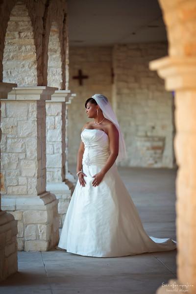 Shonte-Bridal-11012009-13