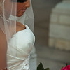 Shonte-Bridal-11012009-34