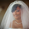 Shonte-Bridal-11012009-16