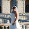 Shonte-Bridal-11012009-03