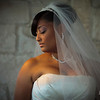 Shonte-Bridal-11012009-21