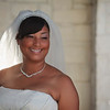 Shonte-Bridal-11012009-10