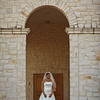 Shonte-Bridal-11012009-23