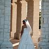 Shonte-Bridal-11012009-05