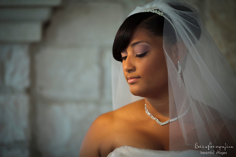 Shonte-Bridal-11012009-22