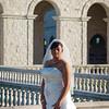 Shonte-Bridal-11012009-02