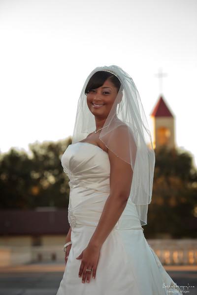 Shonte-Bridal-11012009-29